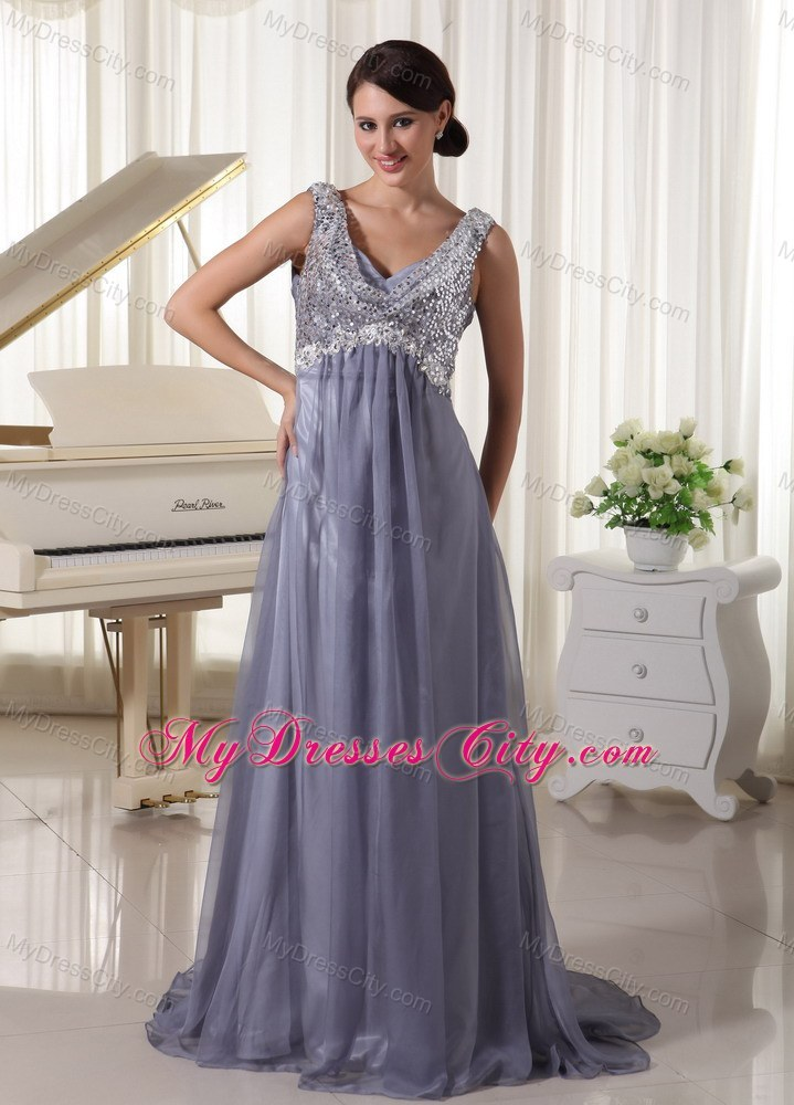 Formal Dresses Kansas City - Long Dresses Online
