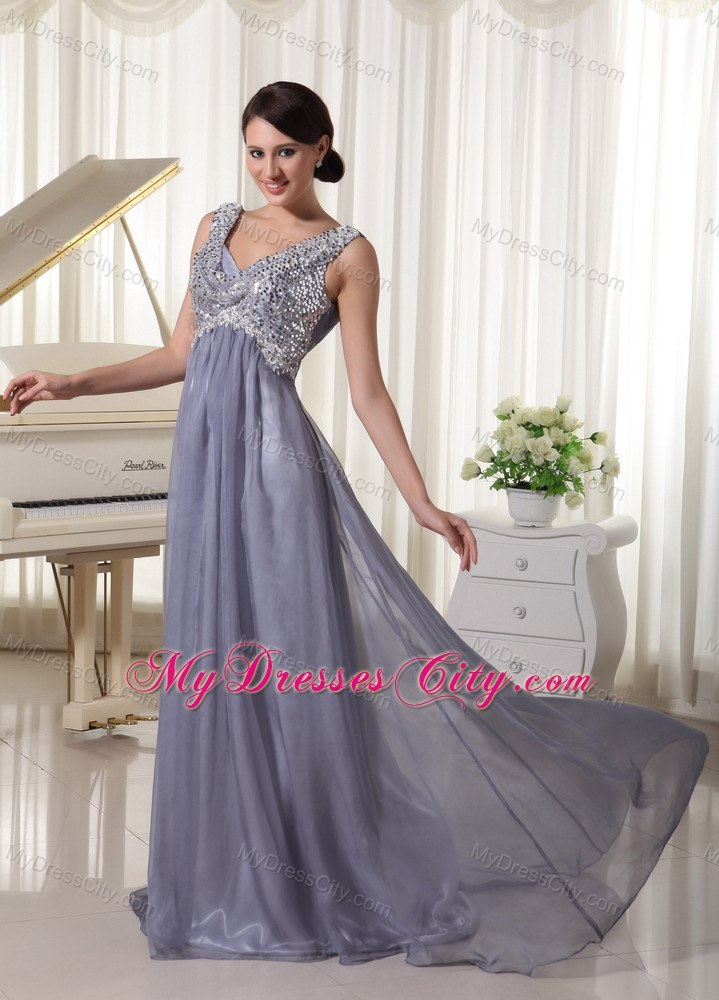 Unique Prom Dresses In Houston - Formal Dresses