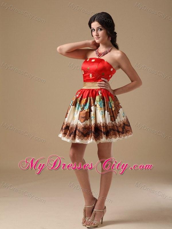Prom dress huntsville al 01
