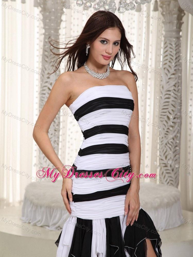 Prom Dresses Birmingham Al - Ocodea.com