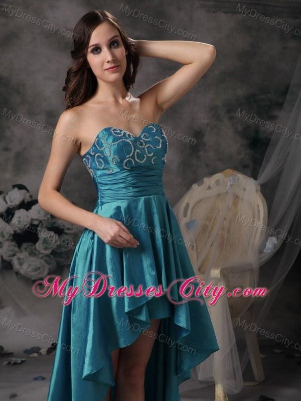 Bakersfield Prom Dresses