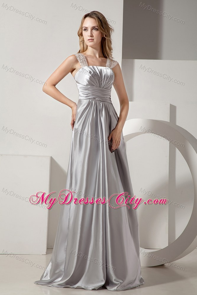 Plus Size Prom Dresses In Little Rock Arkansas - Gown And Dress Gallery
