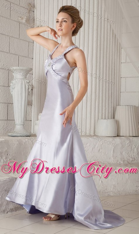 Discount designer wedding dresses dallas tx bridesmaid for Custom made wedding dresses dallas