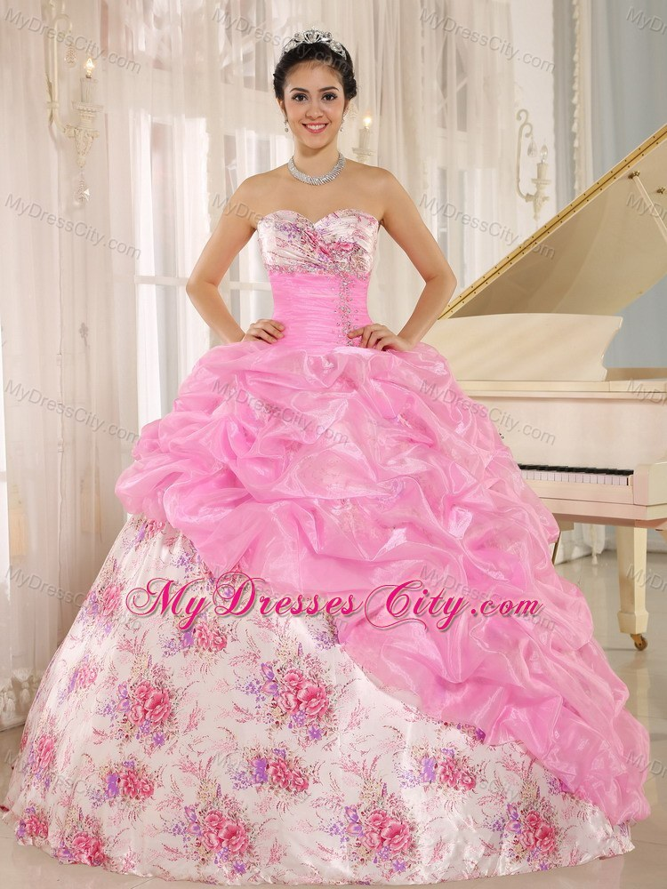 wholesale xv dresses