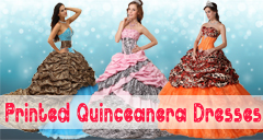 quinceanera dress on sale